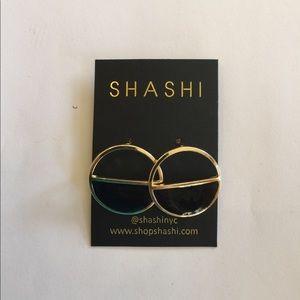 Nordstrom SHASHI Beautiful earring